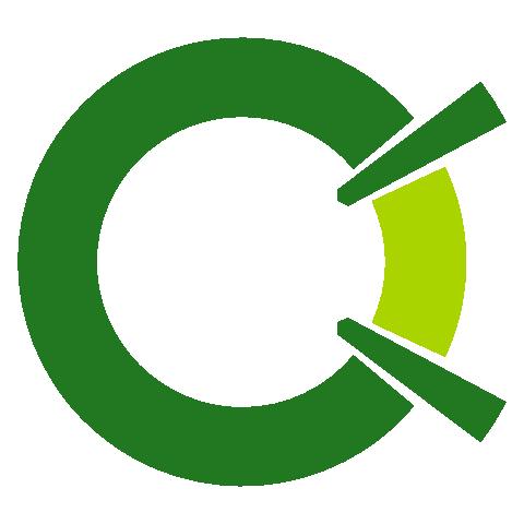 cutadapt Logo