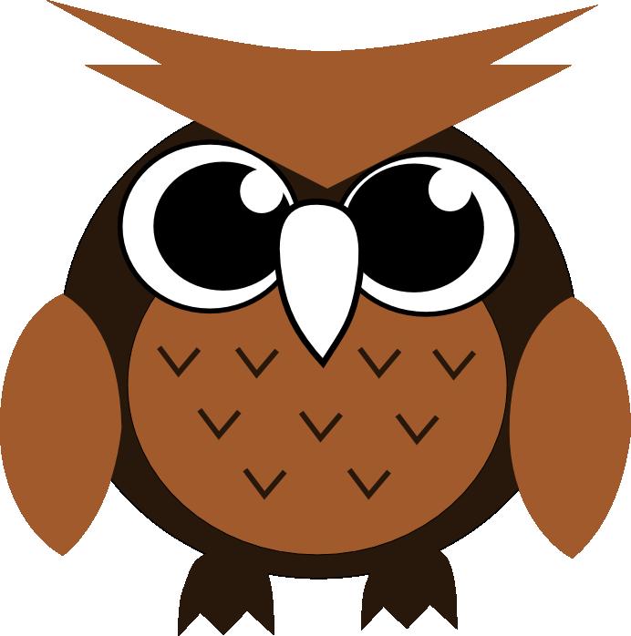 CONCOCT Logo