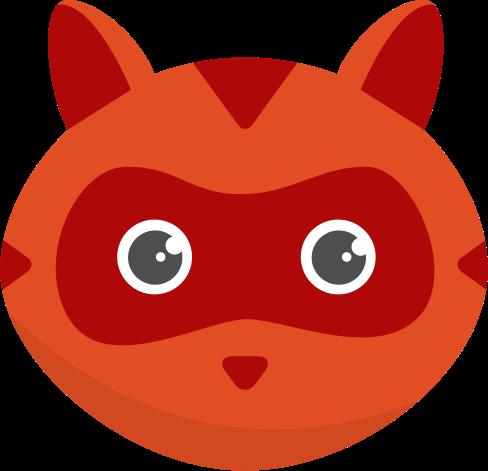 Chanjo Logo