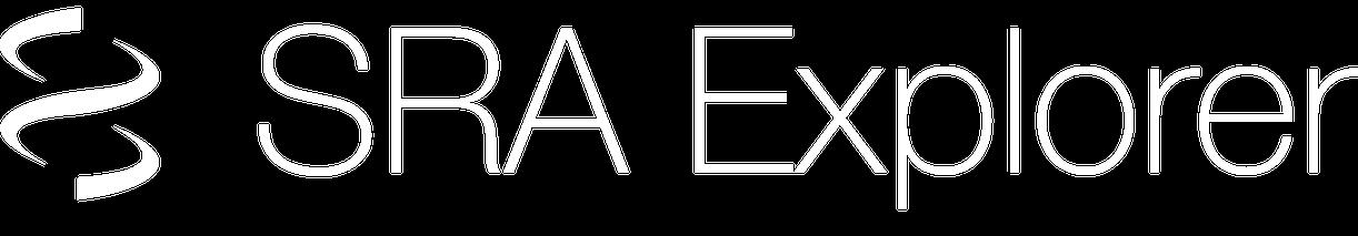 SRA Explorer Logo