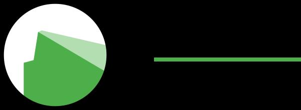 Sarek Logo
