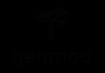 genmod Logo