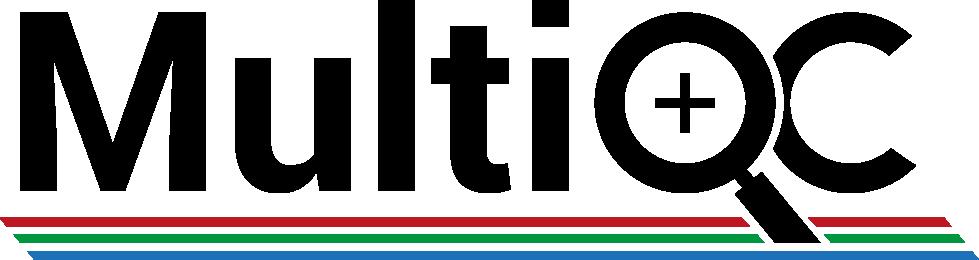 MultiQC Logo