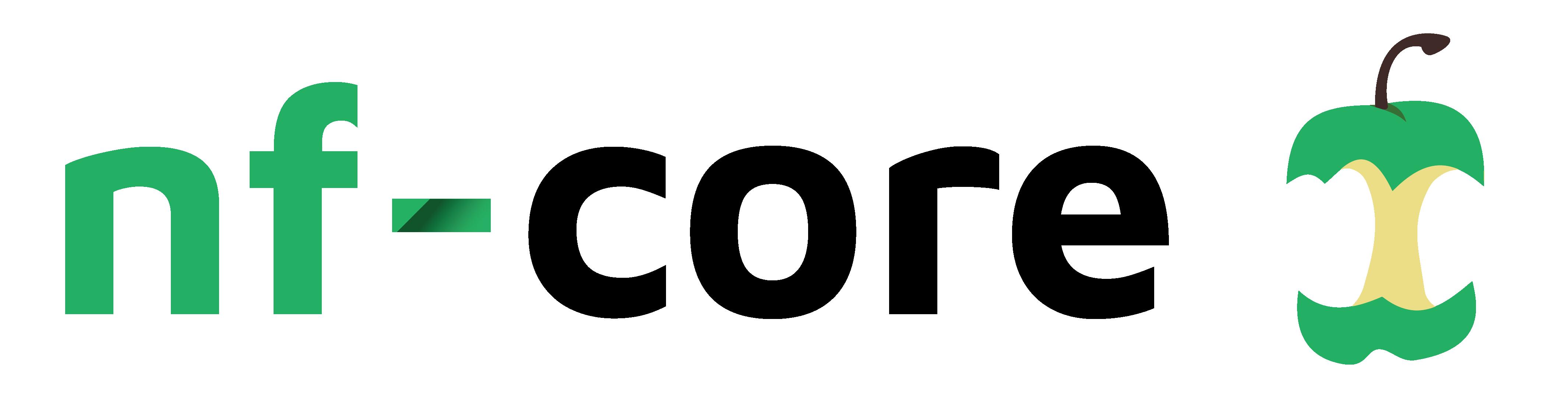 nf-core Logo